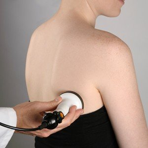 Low-Level Laser Therapy Calgary