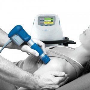 Calgary Shockwave Therapy